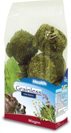 JR Farm Vital-Blocks' - Gabonamentes Egészséges darabok a gyomornak