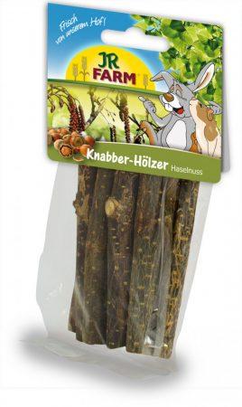 JR Farm mogyorófa pálcák 40 g