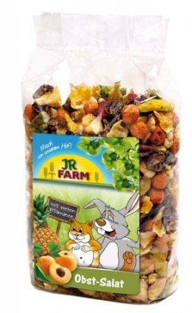 JR FARM gyümölcssaláta 200g
