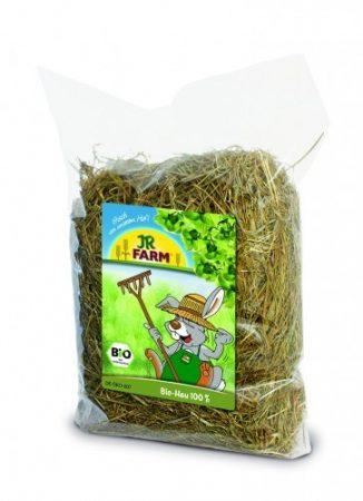 JR FARM bio-line széna 100%