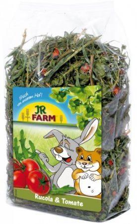 JR Farm Ruccola paradicsommal 100g