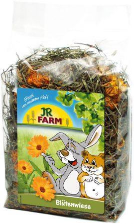 JR FARM körömvirágos rét 100 g