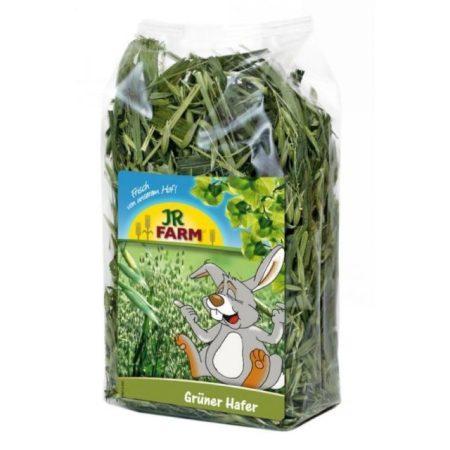 JR Farm Zöld zabfű 100gr