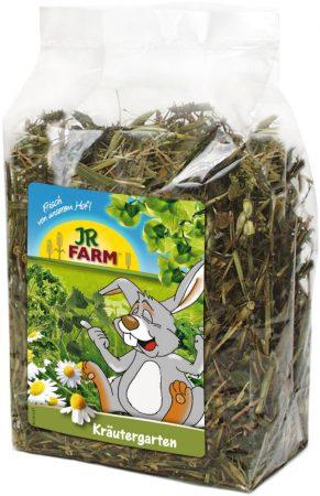 JR FARM gyógynövény kert 100g