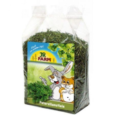 JR Farm Petrezselyem 150gr