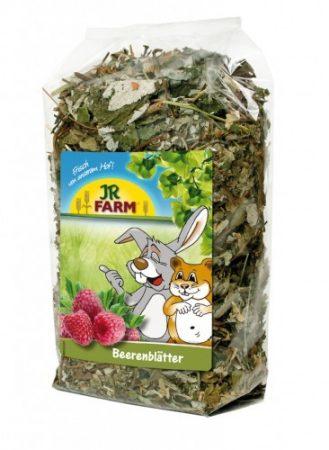 JR FARM termés levelek 100 g