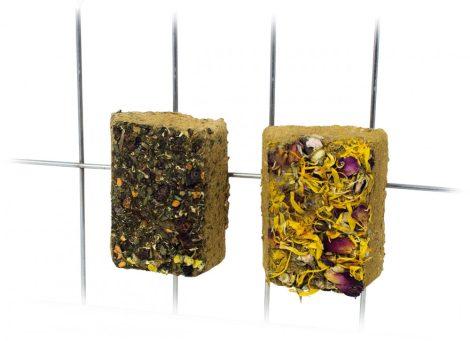 JR FARM természetes ásványi agyagkő gyógynövényekkel