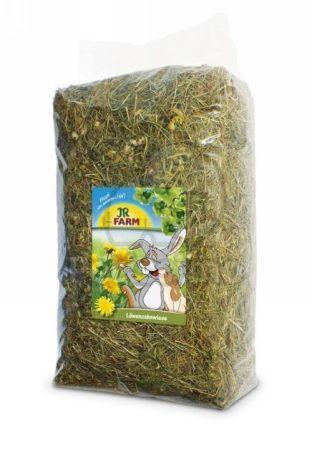 JR Farm Széna Gyermekláncfűvel  1,5 kg