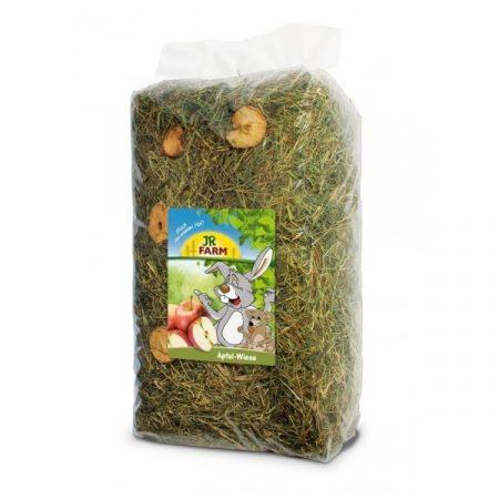 JR Farm Széna Almával 1,5 kg