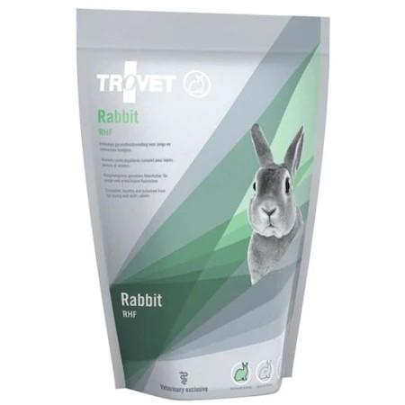 Trovet Rabbit RHF gyógyhatású nyúltáp 1,2 kg