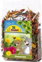 JR Farm nyári mező 100g