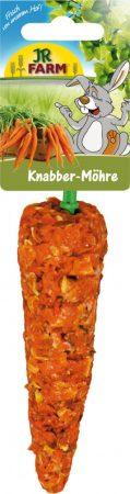 JR FARM szárított sárgarépa 60g