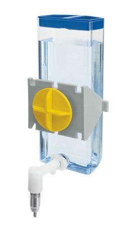 Ferplast itató 600 ml/ felülről tölthető