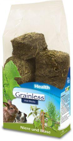 JR Farm Vital-Blocks'  egészséges darabok/ vesék+húgyhólyag