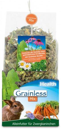 JR Farm Grainless Health Mix/  JR Farm Gabona nélküli egészséges táplálék