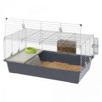 Ferplast Rabbit 100 nyúlketrec felszereléssel