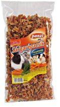 PANZI sárgarépacsík 450 ml