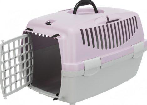 Trixie Capri 1 szállítóbox