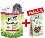 bunnyNature RabbitDream SENIOR 750g