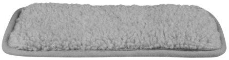 Capri szőnyeg szállítóboxba (is)  26x46 cm