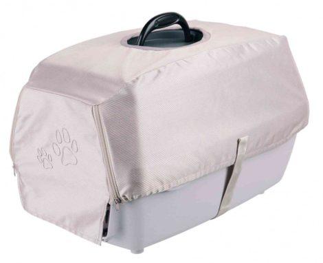 Trixie takaró szállítóboxhoz