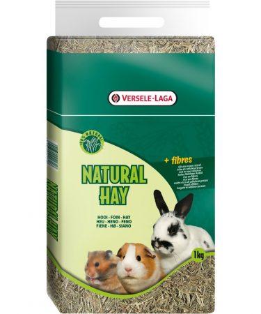 Versele-Laga Natural Hay/ Natúr széna 1kg