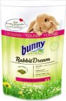 bunnyNature RabbitDream YOUNG 1,5 kg