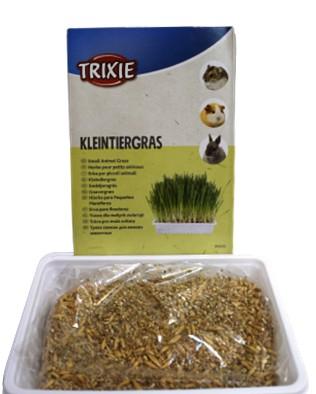 TRIXIE rágcsáló fű 100g