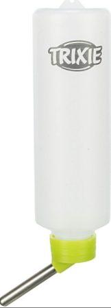 Trixie műanyag itató 600 ml