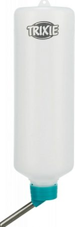 Trixie műanyag itató 450 ml