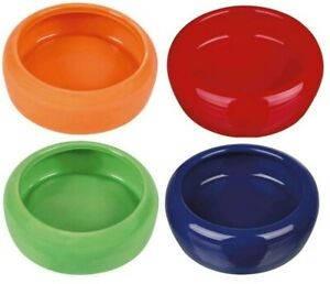 Trixie Ceramic Bowl - kerámia tál (színes)