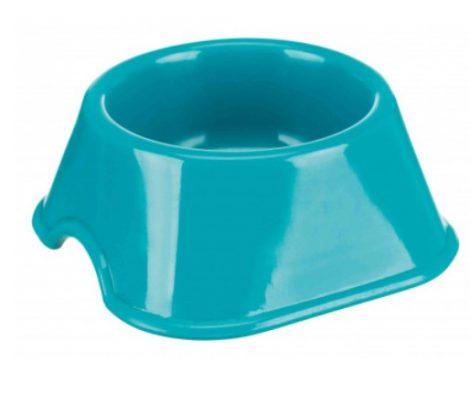 Trixie műanyag tál