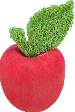 Trixie fajáték alma
