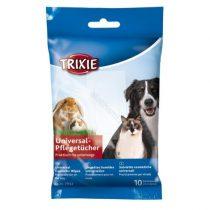 Trixie Univerzális Tisztító Törlőkendő