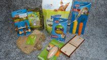 Bunny Box II. Egészség csomag