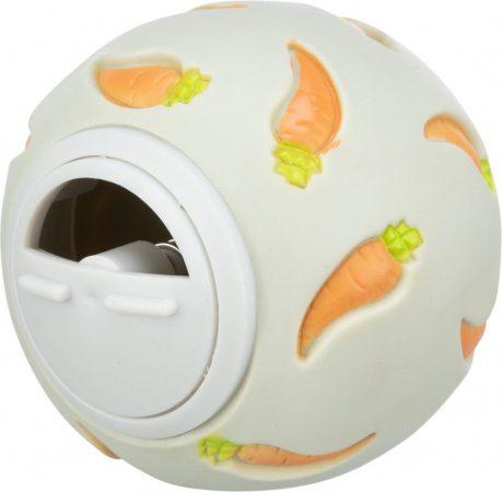 Trixie Sanck labda rágcsálóknak 7 cm