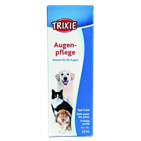 Szemápóló nyusziknak,kutyusoknak cicának és rágcsálónak - 50 ml