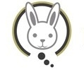 bunnyNature FreshGrass Hay with Apple 500g almás széna