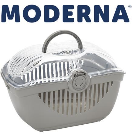 Moderna szállítóbox M