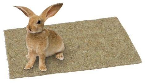 Kender szőnyeg ketrecalátét 40X25 cm