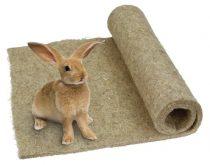 Kender szőnyeg ketrecalátét  40X100 cm