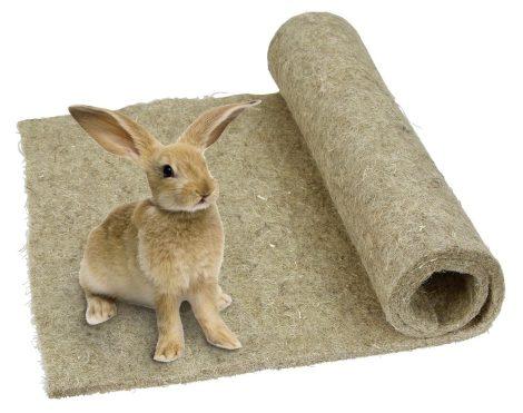 Kender szőnyeg ketrecalátét 60X120 cm