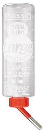 Kisállat itató 600 ml