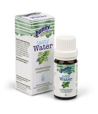 bunnyNature tasty Water - mentás vízadalék 10g