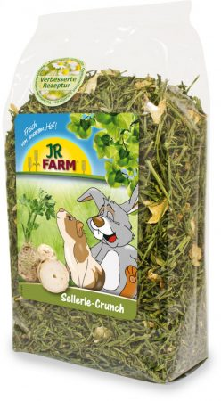 JR Farm zelleres ropogtató 200 g